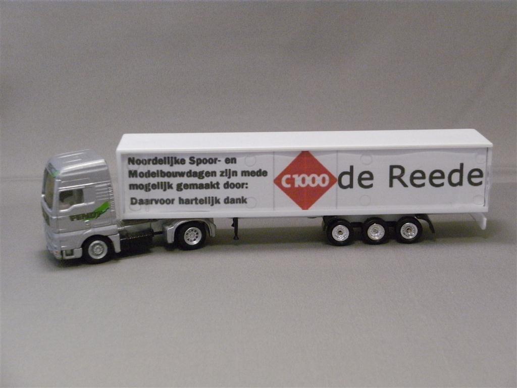 c1000-de-reede