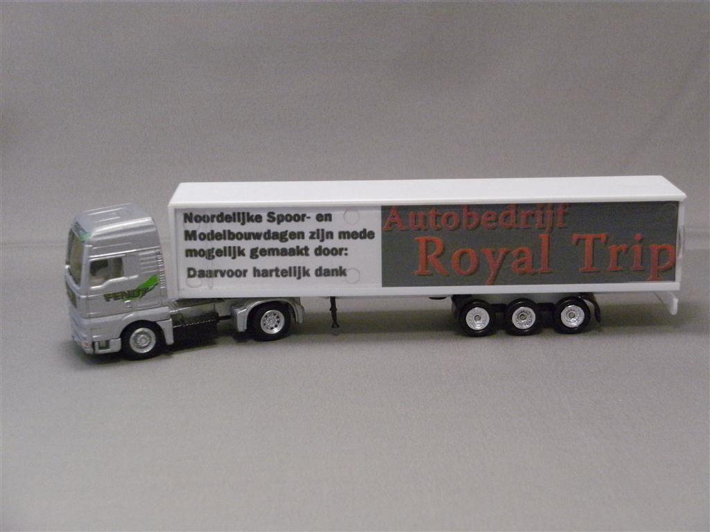 royal-trip