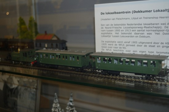DSC_5025