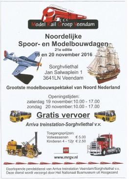 flyer NL beurs 20160008