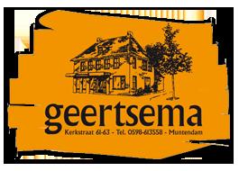 logo-bakkerij-geertsema
