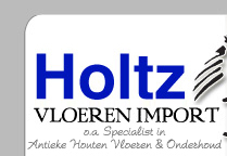 logo-holtz-vloeren
