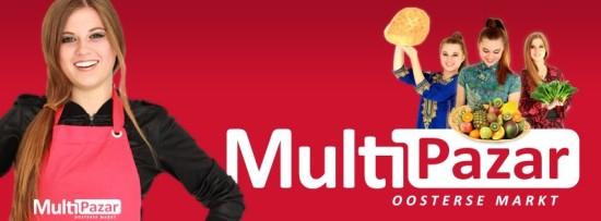 multi-pazar