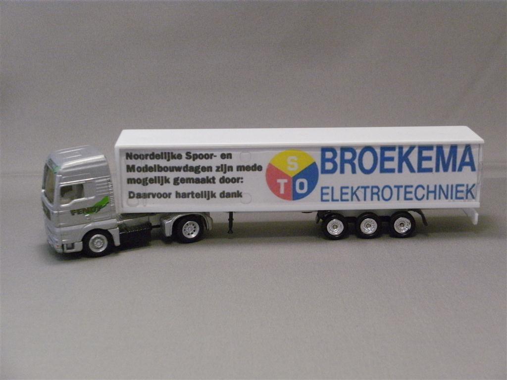 broekema-elektrotechniek