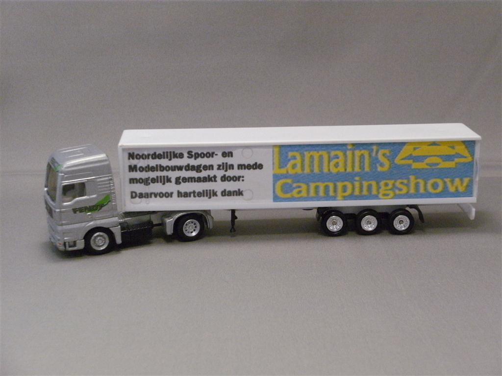 lamains-campingshow