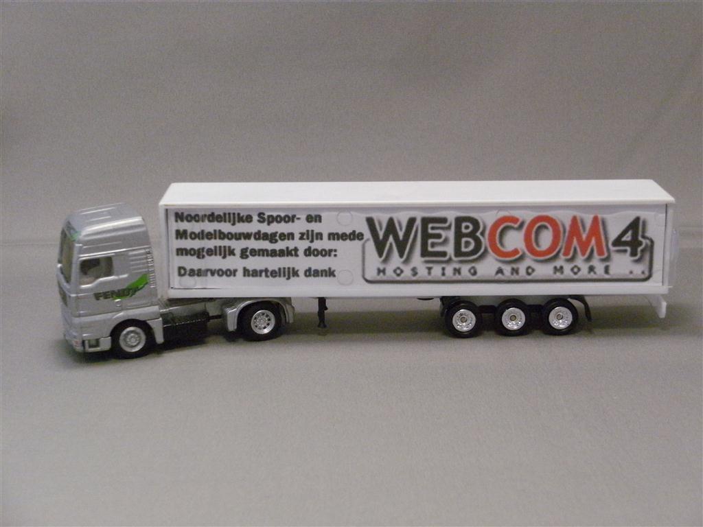 webcom4